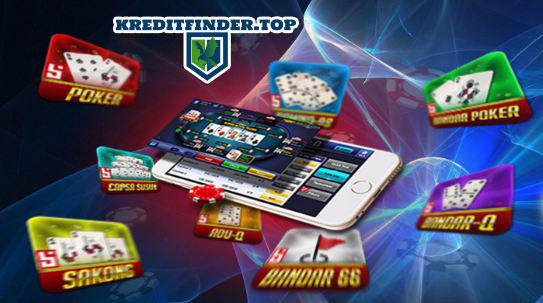 Fakta Permainan Judi Online Terpercaya Indonesia