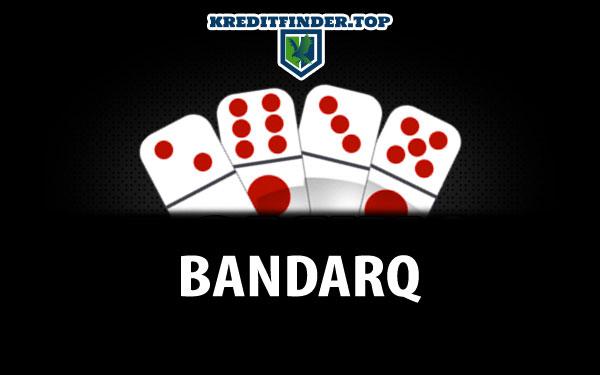 Tips Bet Dengan Modal Kecil Dalam BandarQQ Online