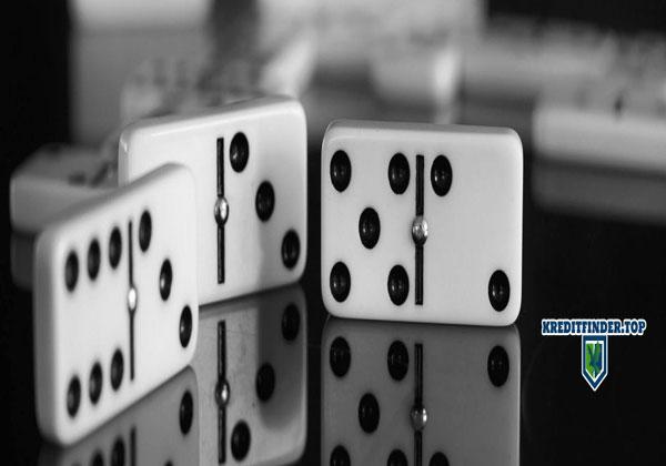 Tips Kalahkan Bandar dalam Permainan BandarQQ Online